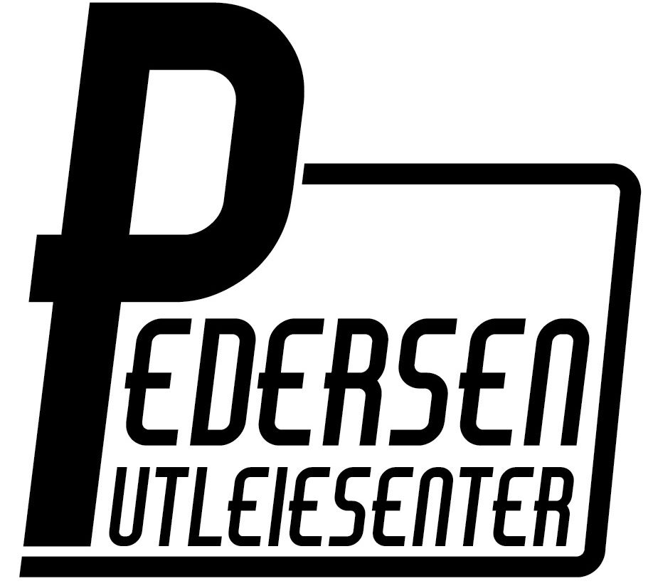 Pedersen Utleiesenter